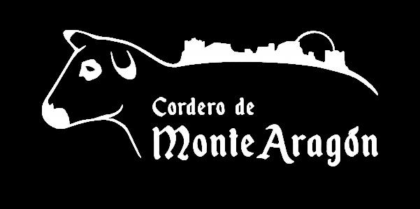 El cordero ecológico de la hoya de Huesca